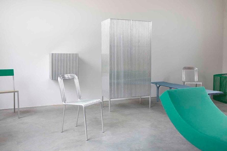 05.-ALLTUBES-tubular-furniture-by-Muller