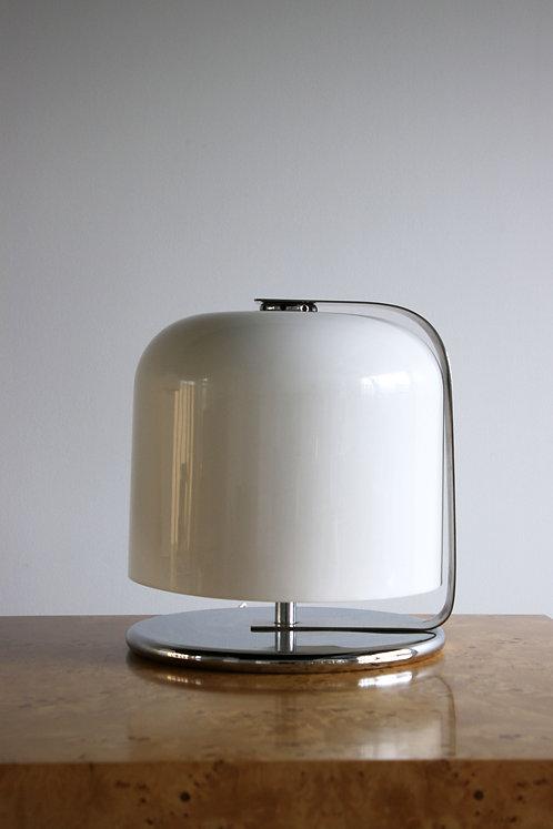 Guzzini Alvise Table Lamp