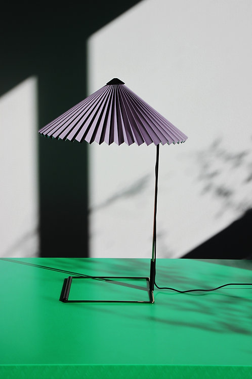 MATIN TABLE LAMP L