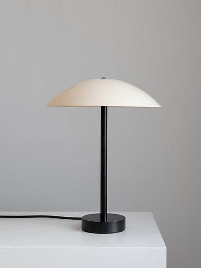 ARUNDEL TABLE LAMP