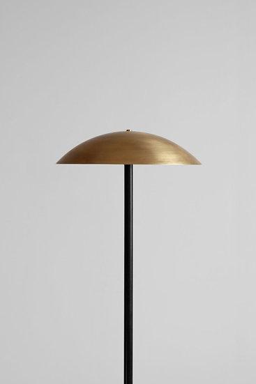 ARUNDEL FLOOR LAMP