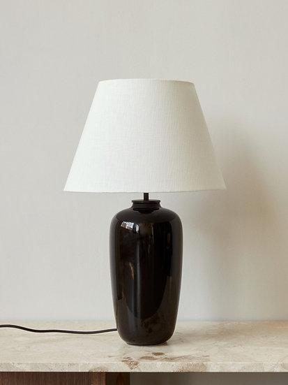 MORMOR LAMP