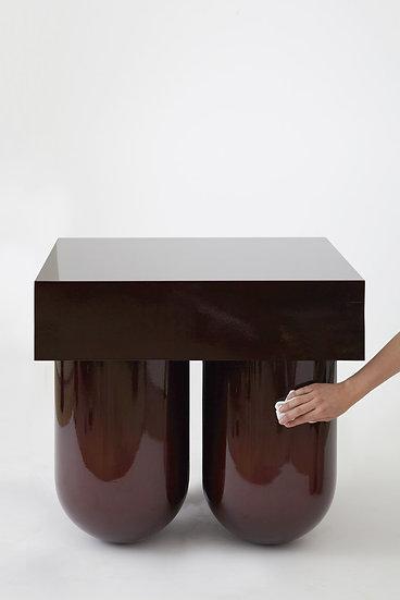 TABLE NO.5