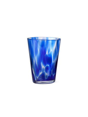 SPOTS CUP