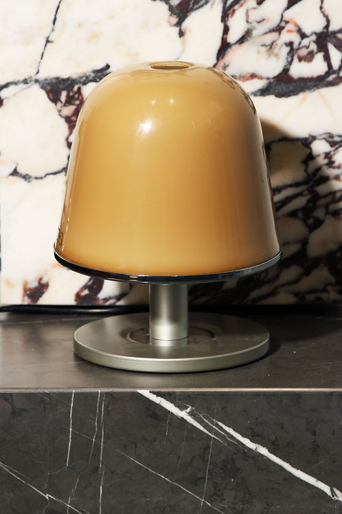 KUALA LAMP BY FRANCESCO BRESCIANI