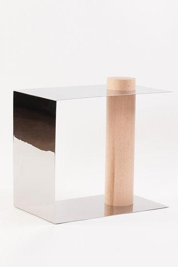 PURU TABLE