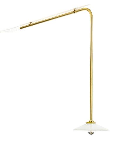 CEILING LAMP NO.1