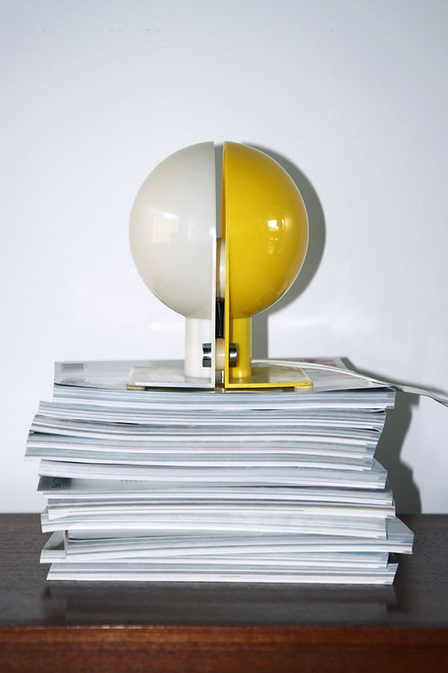 Guzzini Serio Table Lamp