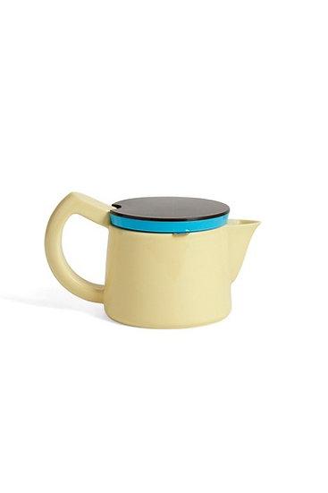 COFFEE POT 0.45L