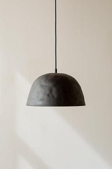 DOME PENDANT LAMP