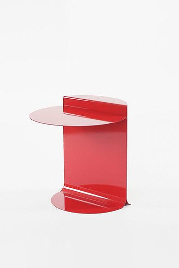 O SIDE TABLE