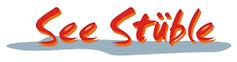 Logo_SeeStüble.png