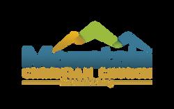 MountainLogo_2012_LINE_ (2)