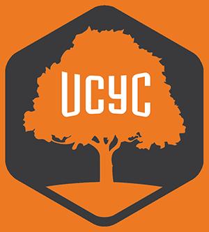 UCYC2Color