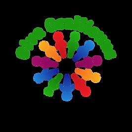 Oiva osallisuus_logo.png