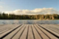 board-boardwalk-bridge-close-up-421759.j