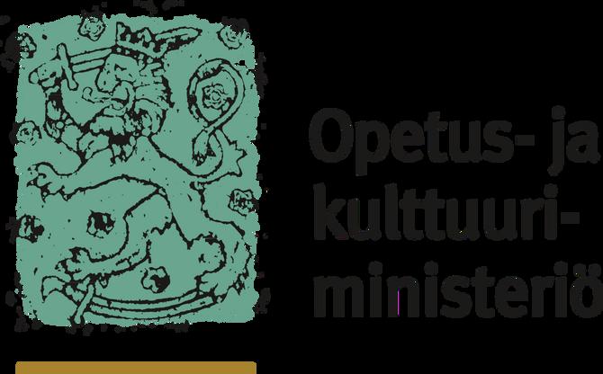 Korona-avustus seurantaloja ylläpitäville yhteisöille: hakuaika 23.8.-23.9.2021