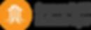 suomen_kylat_logo.png
