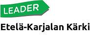 Leader logo rgb yksivarine Karki.jpg