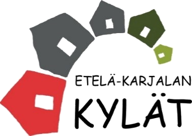 Etelä-Karjalan Kylät ry vuosikokous 2020
