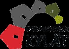 e-k kylät logo väri_syvätty_rgb.png