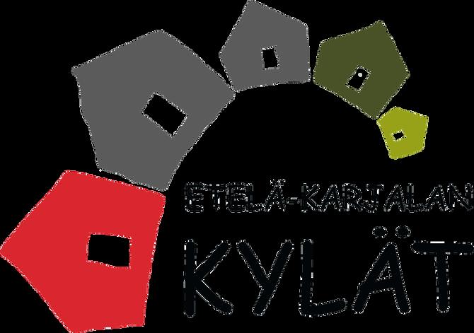 Vuoden Etelä-Karjalainen kylä, kylätoiminnan tiennäyttäjä sekä maaseututoimija nyt haussa!