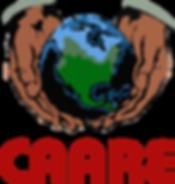 CAARE-logo2.png