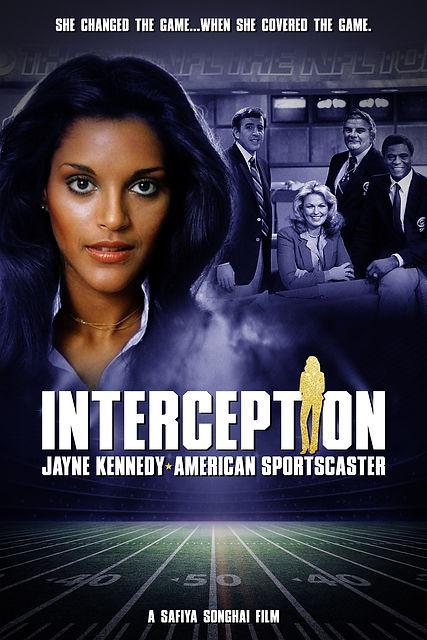 JK Interception-24x36 poster v4 (small f