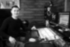 Studio_Audio_20171211_8_edited.jpg