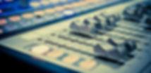 music-mixer.jpg