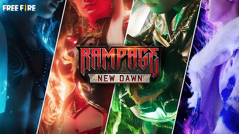 Free-Fire-Rampage-New-Dawn-APK-Comment-telecharger-la.jpg