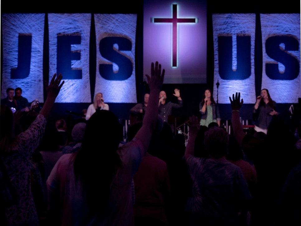 Worship Picture Jesus background.jpg