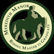 riding-master-vi.png