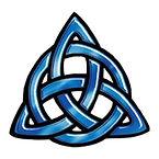Trinity-and-Triquerta-symbol.jpg