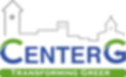 Transforming Greer logo