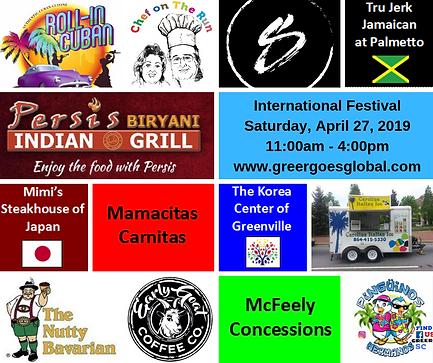 International Fest Food Vendors.png