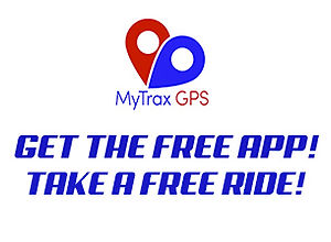 MyTrax_News.jpg