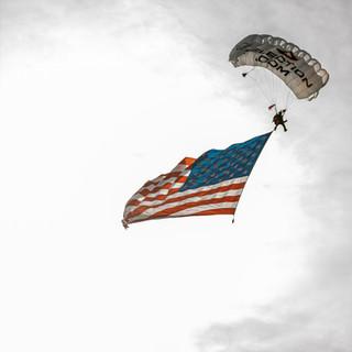 FreedomBlast-115.jpg