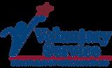 VAVS Logo 2019.png