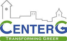 CenterG.jpg