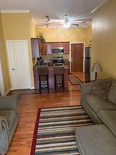Suite 1 Living Room_Kitchen.jpg