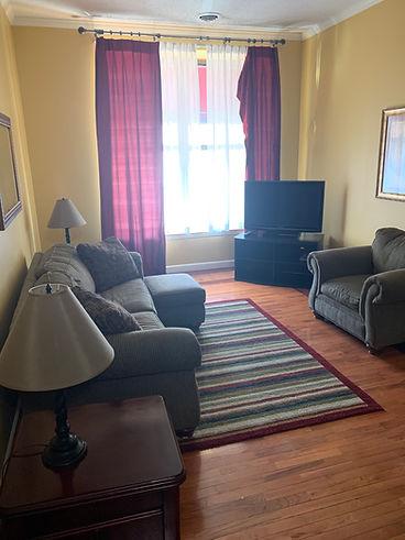 Suite 1 Living Room.jpg