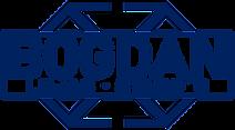 Logo Lojas.png
