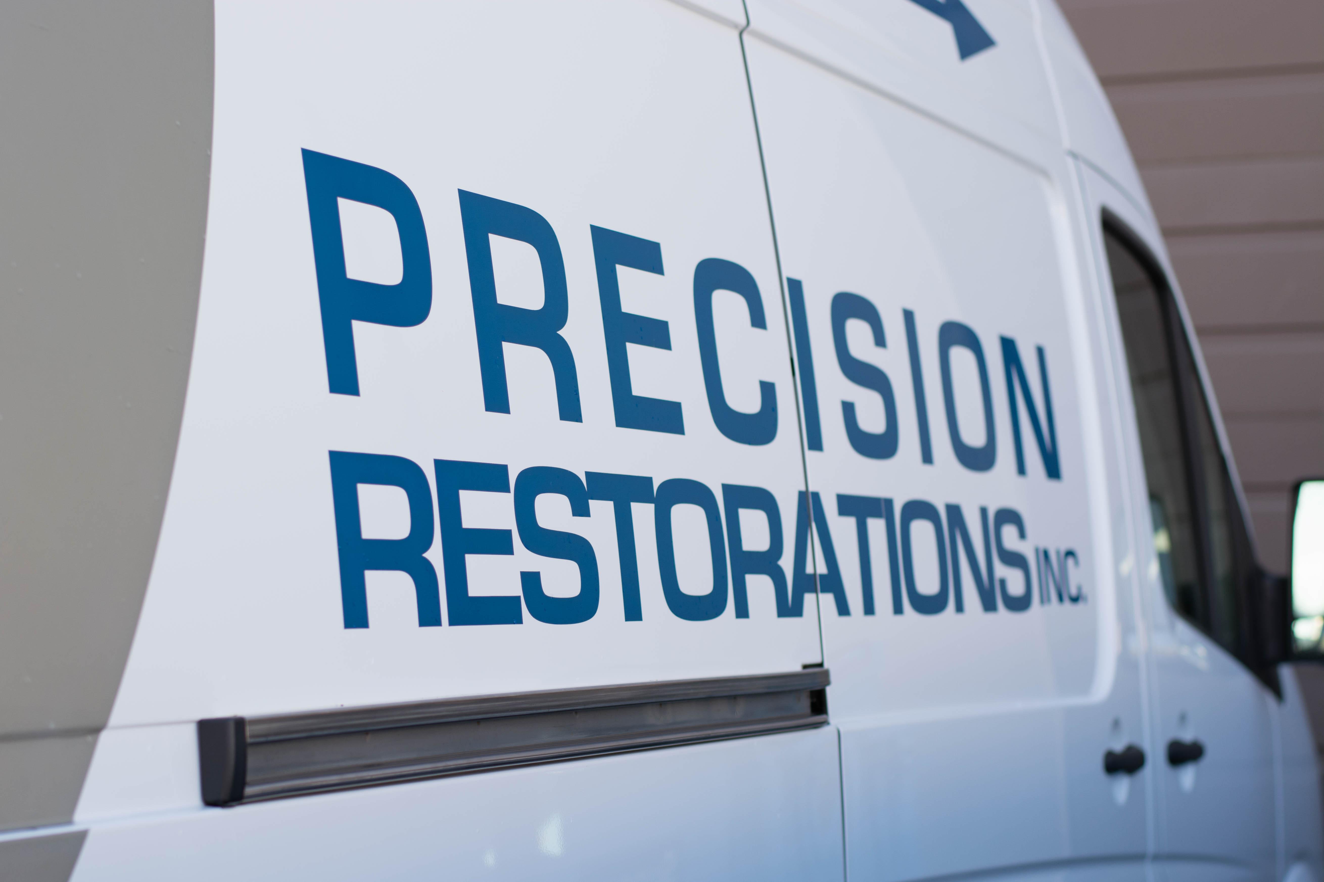 Precision-22