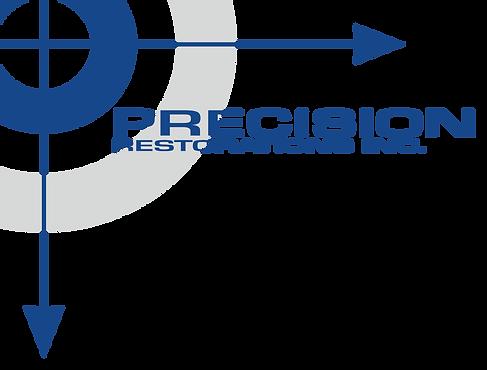 Precision Restorations Inc.