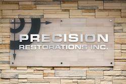 Precision-27