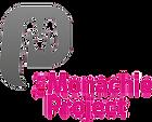 the-monachie-project.png