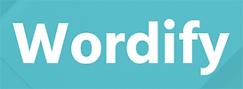 writejob-wordify.png