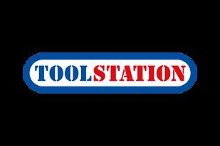 Toolstation-Logo.wine.png