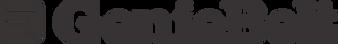 geniebelt-logo-icon.png
